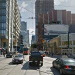 کاهش بیمه ی اتوموبیل در انتاریو