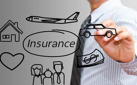 آینده صنعت بیمه با یا بدون بروکر/فرهاد فرسادی
