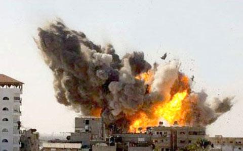 چرا روسیه حمله های اسرائیل به سوریه را نادیده می گیرد/جواد طالعی