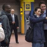 """آزمون کانادا:آیا کانادا نخستین کشور """"پسا ملّی"""" است؟ برگردان: کریم زیّانی"""