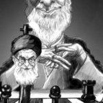 منتخب مردم کیلویی چند؟/اسد مذنبی