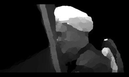 رفسنجانی در تاریکی/هادی کیکاووسی