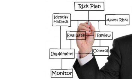 فلسفه وجودی مدیریت ریسک در بیمه/فرهاد فرسادی
