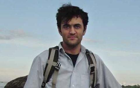گردهمایی حمایت از سعید ملکپور، تجربهها و دیدگاهها/شهرام تابع محمدی