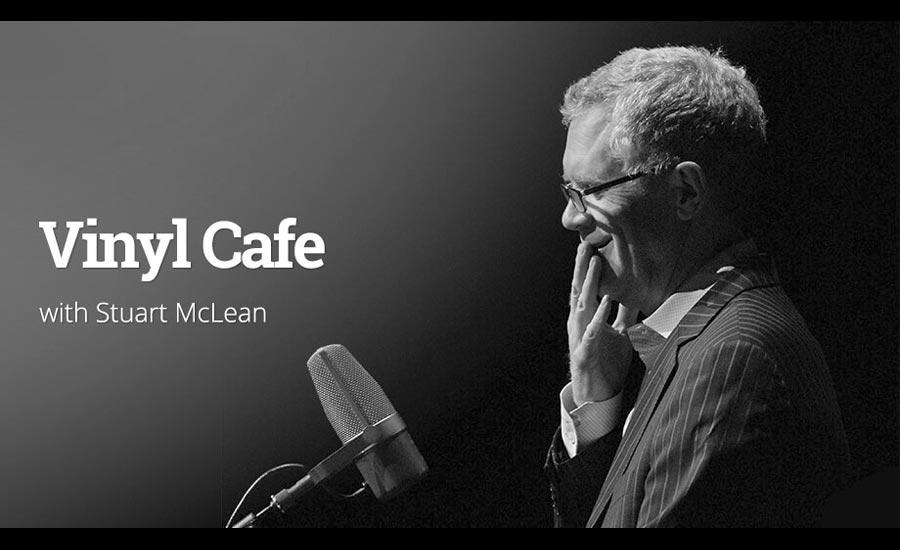 قصه گوی مشهور CBC درگذشت