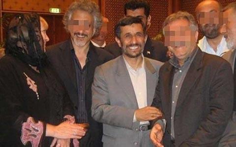 ۴ نفر به جرم فروش تسلیحات به ایران و داعش بازداشت شدند