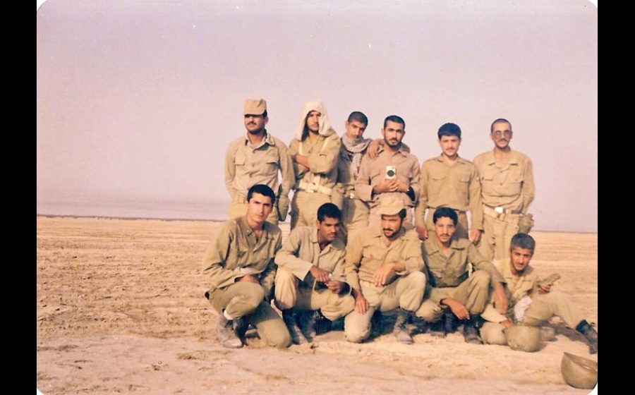 Hamidieh–1983–rahimi