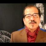 پیام جواد طالعی به جشن بیست و پنجمین سال انتشار شهروند