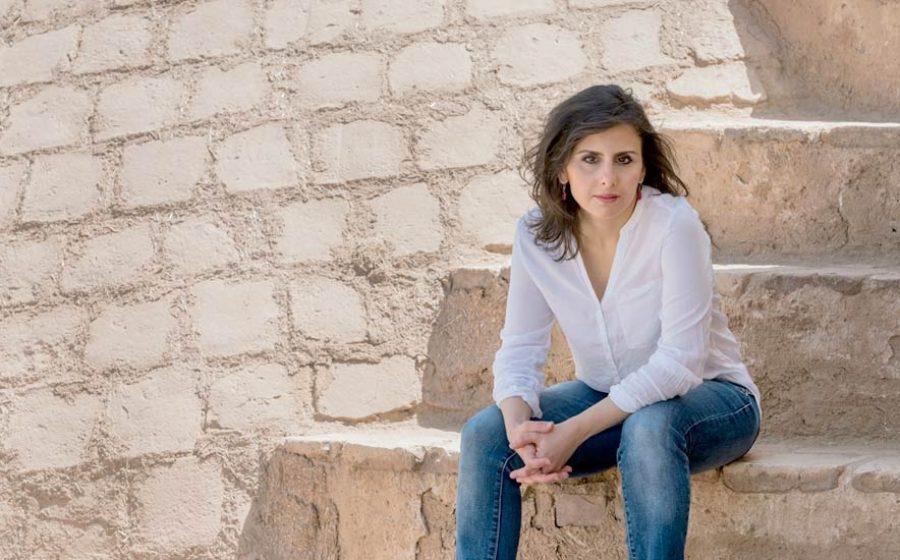 Leyla-Ramezan-1