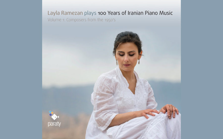Leyla-Ramezan-2