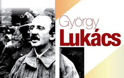 جورج لوکاچ، فیلسوف مارکسیست/حسن گل محمدی