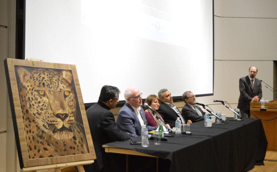 Malekpour-Panel
