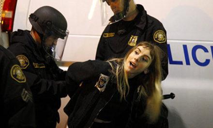 در صورت دستگیر شدن در خارج از کانادا چه باید کرد؟/محمد رحیمیان