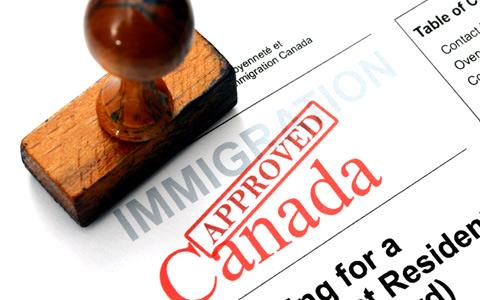 کاهش درخواست شهروندی کانادا در پی سه برابر شدن هزینه