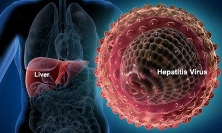 هپاتیت های A و B و C و سمّی/ بخش سوم و پایانی / دکتر عطا انصاری