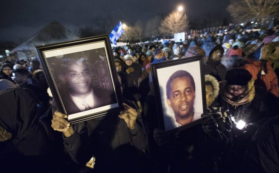 quebec-mosque-shooting-vigils-4