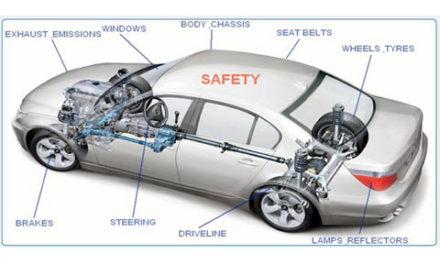 قابلیت جاده نوردی در بیمه های اتومبیل/فرهاد فرسادی