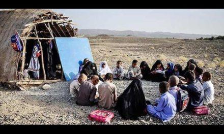 چرا در ایران روز جهانی زبان مادری جشن گرفته نمی شود؟/عبدالستار دوشوکی