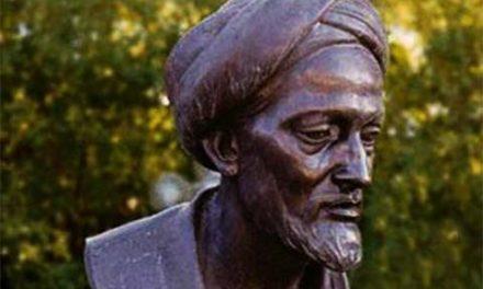 عبید زاکانی و روزگار او/حسن گل محمدی