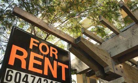 افزایش اجاره بی سابقه در مناطق غربی ونکوور