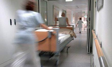 توافق انتاریو، کبک و آلبرتا با دولت فدرال بر سر بودجه ی بهداشت و درمان