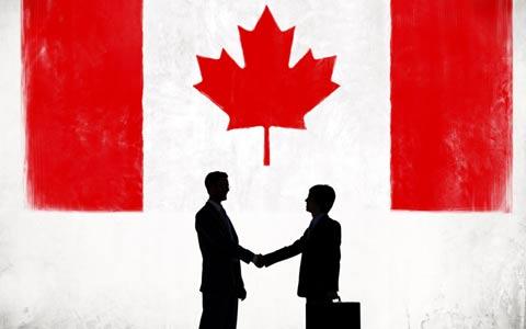 کانادا سومین مقصد مهاجرت میلیونرها در سال ۲۰۱۶