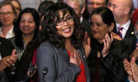 تصویب پیشنهاد ضد اسلام هراسی در مجلس عوام کانادا
