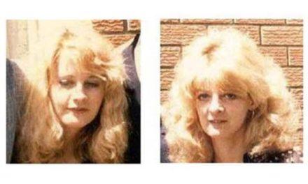 پیدا شدن دو خواهر اهل آلبرتا بعد از چند دهه