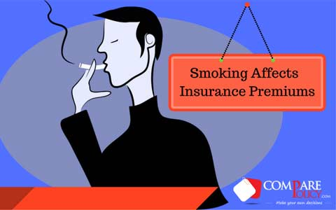 مصرف دخانیات و تاثیر آن بر بیمه/محمد رحیمیان