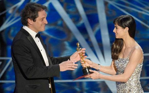 اسکار سال ۲۰۱۷، مراسمی با رویکردی کاملا سیاسی