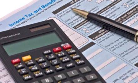 آیا می دانید برای انجام امور مالیاتی فقط تا ۳۰ اپریل زمان باقی است؟/حسین تراز