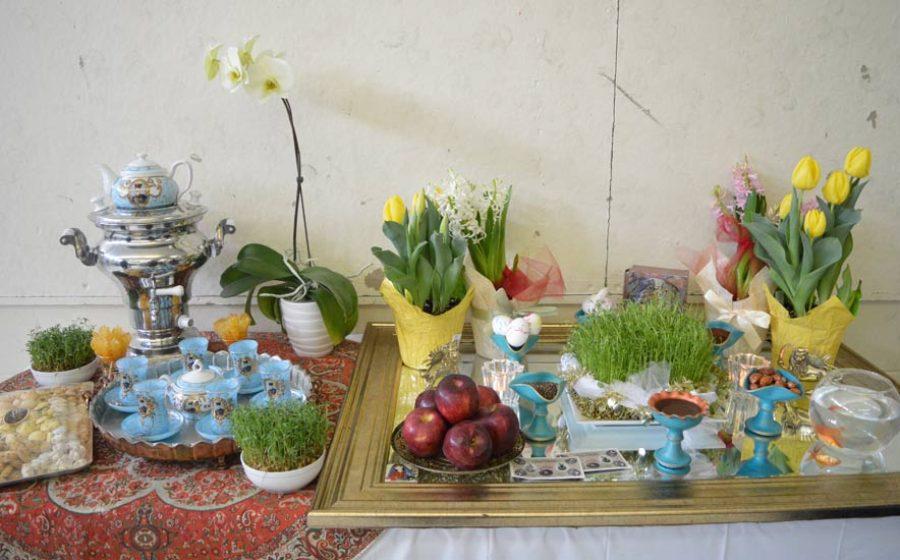 Ehsassi–Nowruz-7
