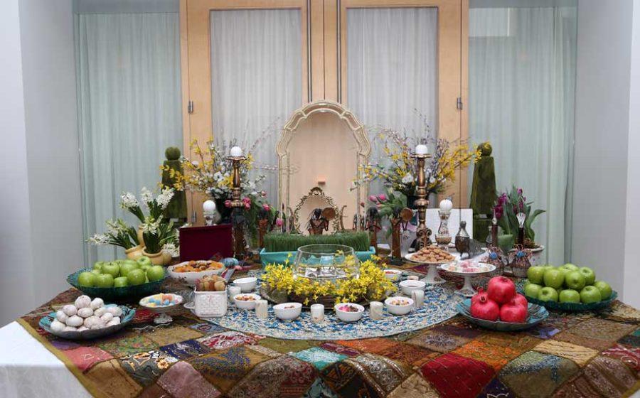 Moridi–Nowruz-10