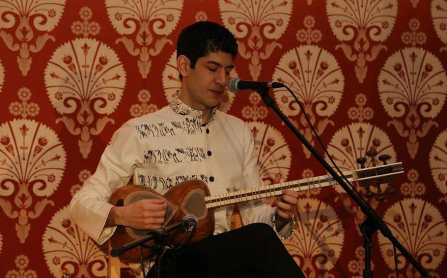 Moridi–Nowruz-kiavash-teymorian
