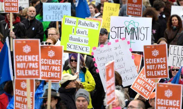 دکتر مهرداد حریری: سیاست گذاری بر مبنای شواهد علمی  باید به صورت فرهنگ درآید