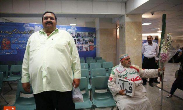 طنزنوشته های ریزودرشت/۶/میرزاتقی خان