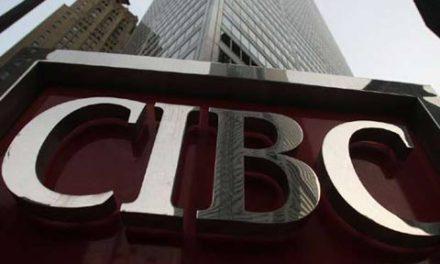 CIBC کارمندان خود را با کارمندان راه دور جایگزین می کند