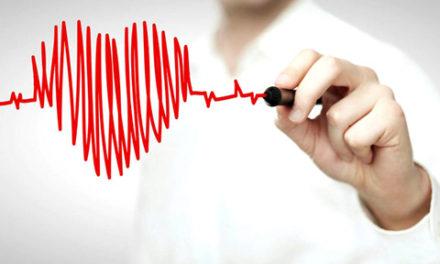 بیمه و  بیماری های قلبی/محمد رحیمیان
