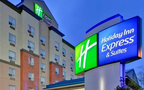 سرقت اطلاعات کارت های اعتباری توسط هکرها در هتل ها و مسافرخانه