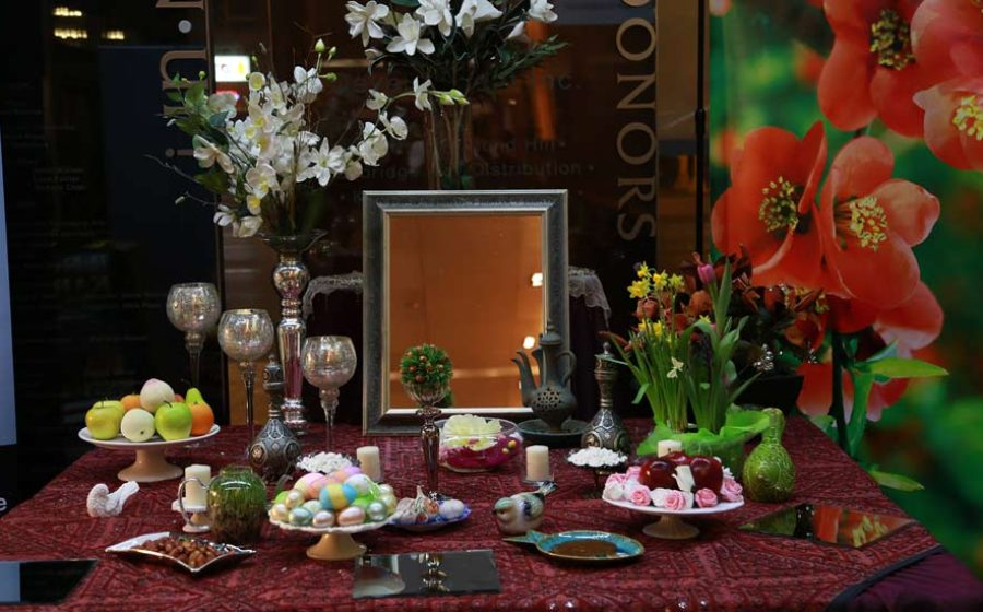 nowruz-festival-5