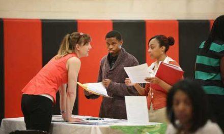 طرح پیشنهادی دولت کانادا برای کاهش تعصب و نابرابری در زمان استخدام