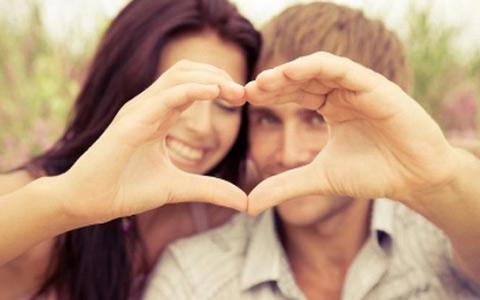 بهبود رابطه/دکتر نسترن ادیب راد
