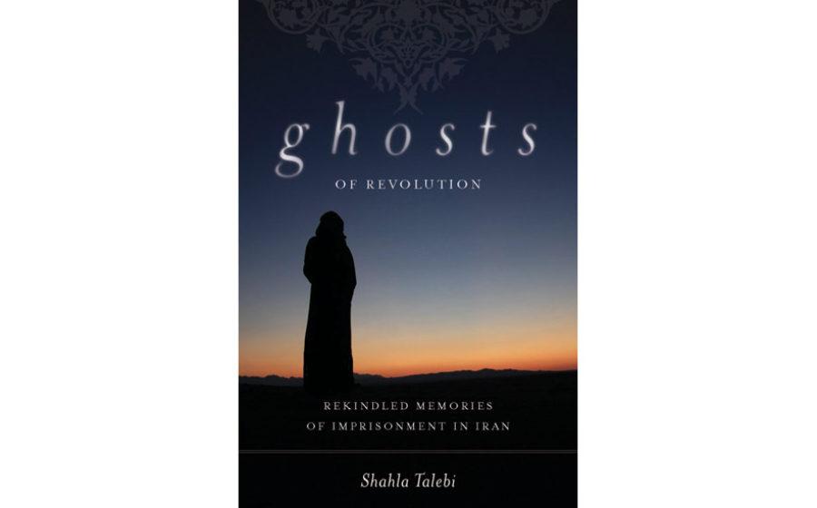 talebi-book