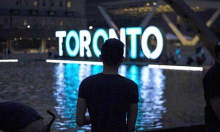 دو برابر شدن اجاره در برخی کاندوهای مناطق غربی تورنتو و واکنش دولت