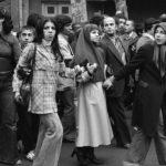 چگونه با حجاب شدیم/بخش ۶/مهرانگیز کار