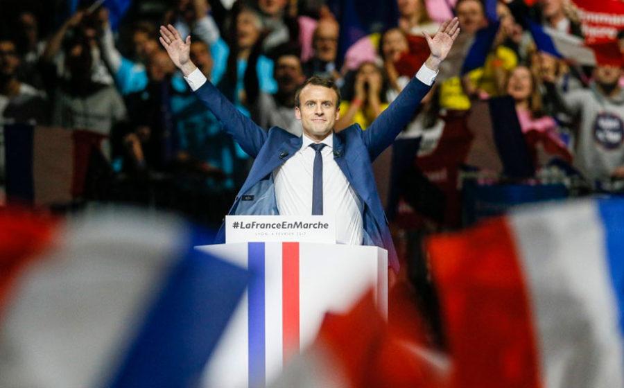 Emmanuel-Macron-3