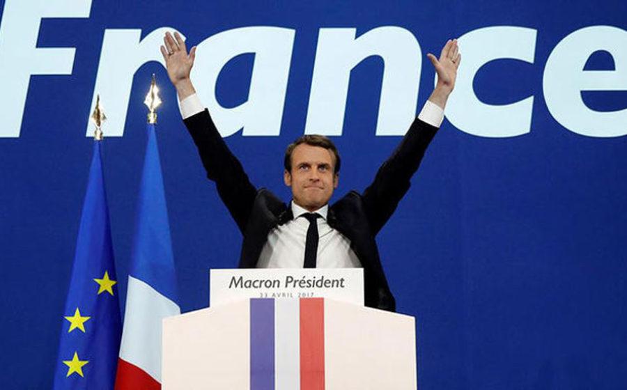Emmanuel-Macron-4