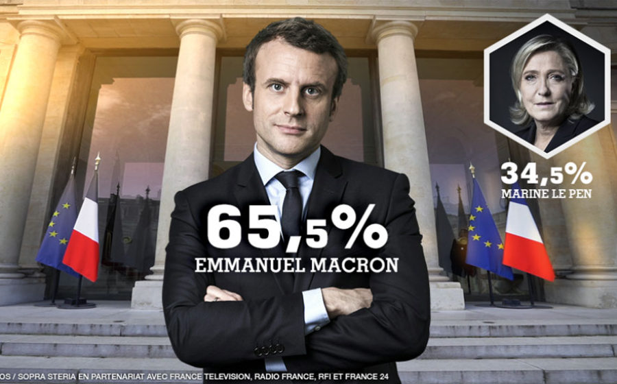 Emmanuel_Macron-2