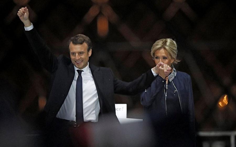 Emmanuel_Macron_wife
