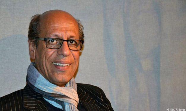 جنجال در آلمان: حزب راستگرا خواستار سانسور نمایشنامه کارگردان ایرانی شد/جواد طالعی